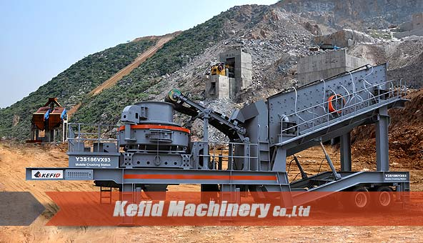 mobile cone crusher in russian federation Cone crusher we can provide program design , process flow design , standard and non-standard design for clientsif you are instered in our products,please contact us or send e-mail to [email protected.
